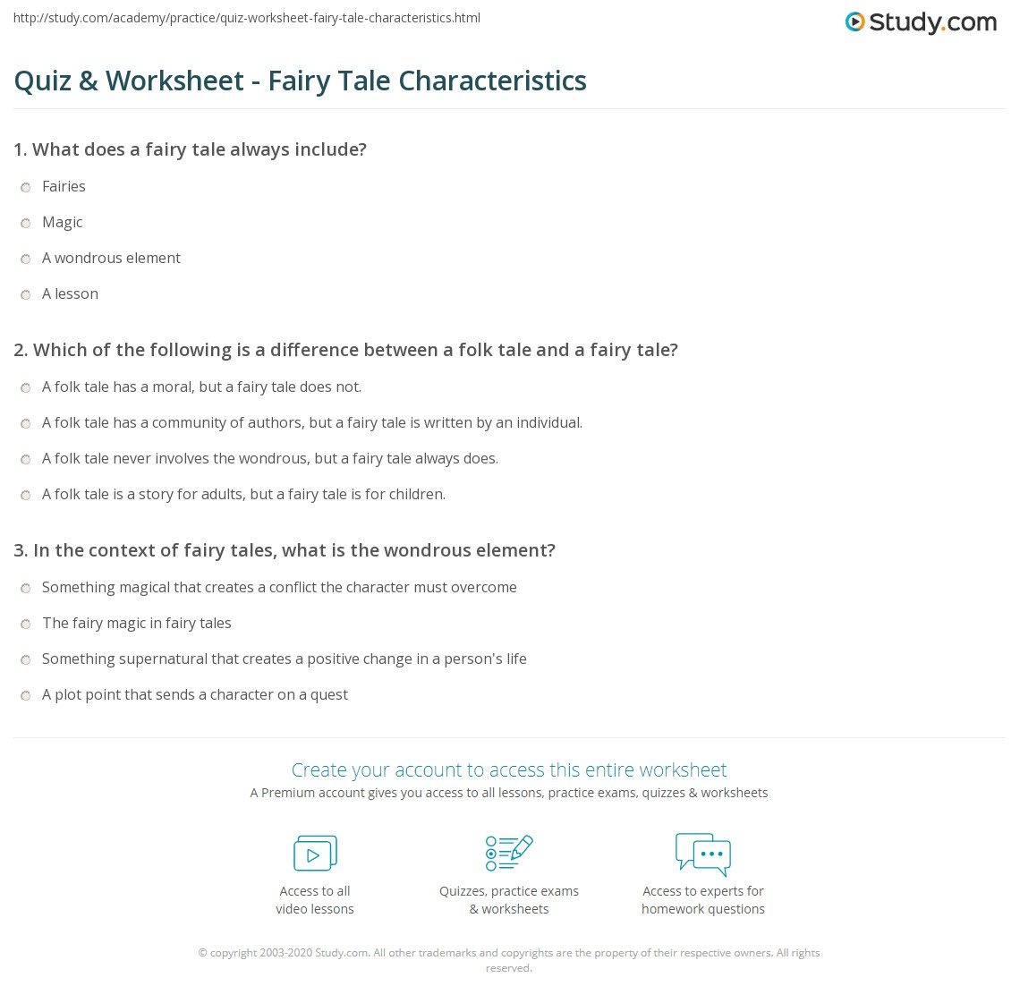 Worksheet Fairy Tale Worksheets Grass Fedjp Worksheet