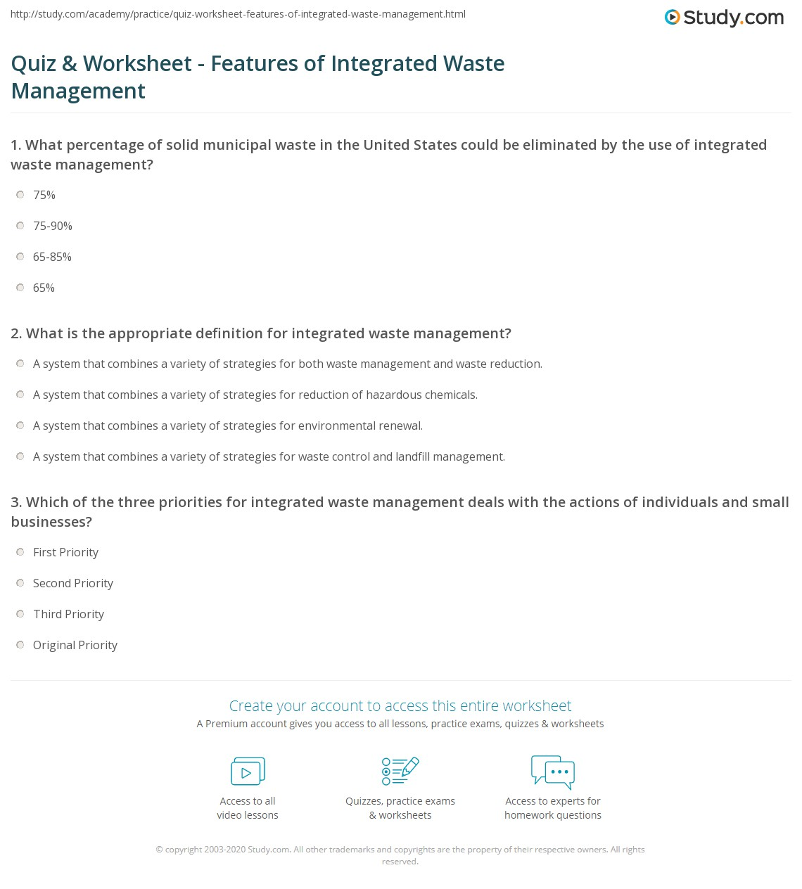Worksheet Integrated Math 1 Worksheets Worksheet Fun Worksheet Study Site