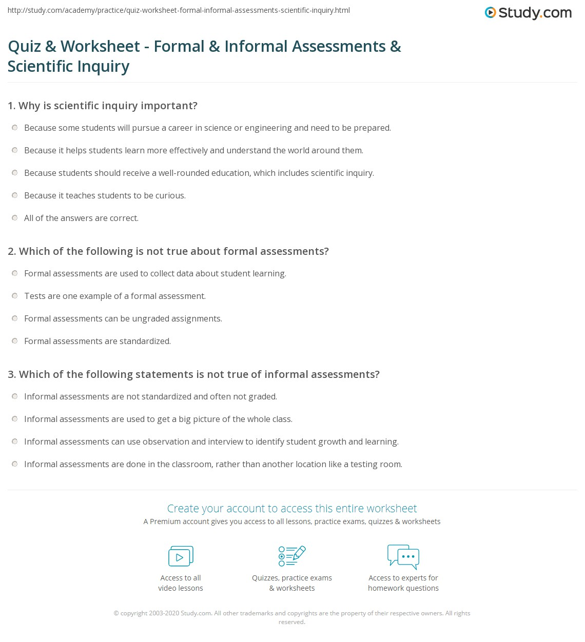 Worksheet Mythbusters Scientific Method Worksheet Grass Fedjp Worksheet Study Site