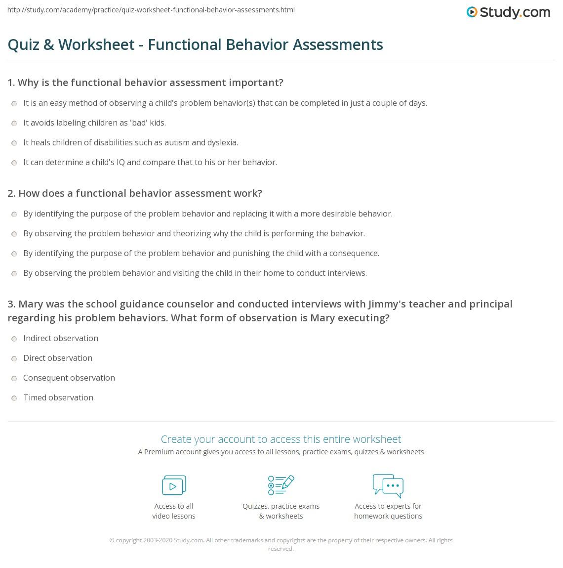 Eftps Business Worksheet