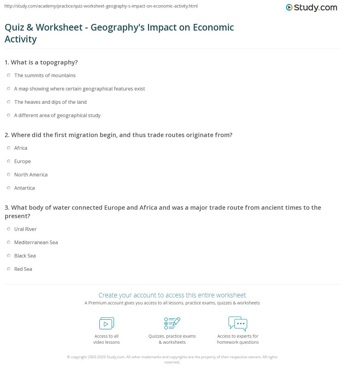 Fact Versus Opinion Worksheet