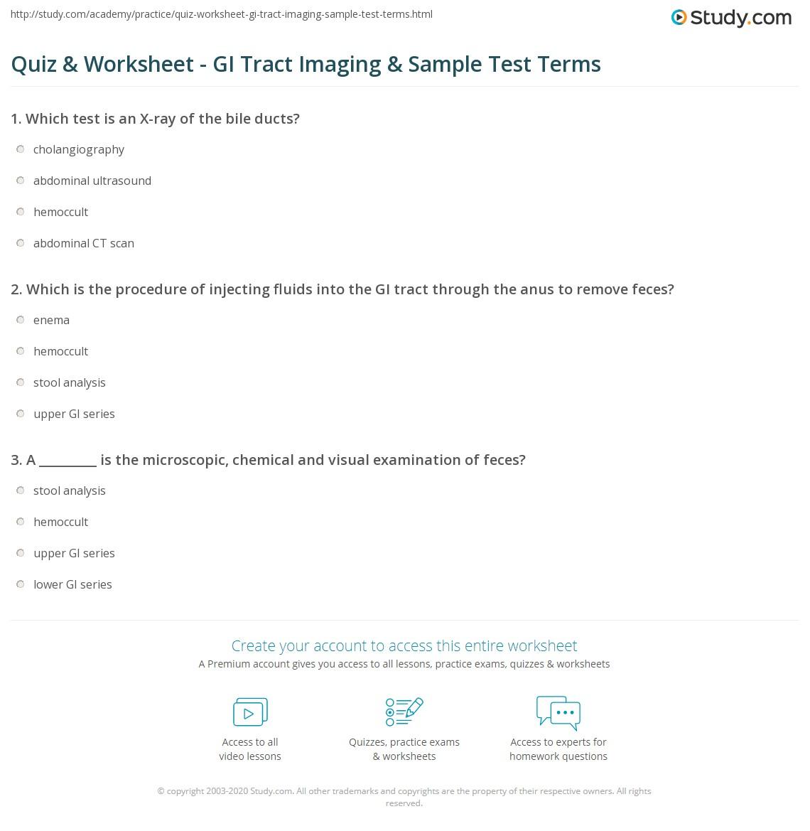 Fluid Lesson Worksheet