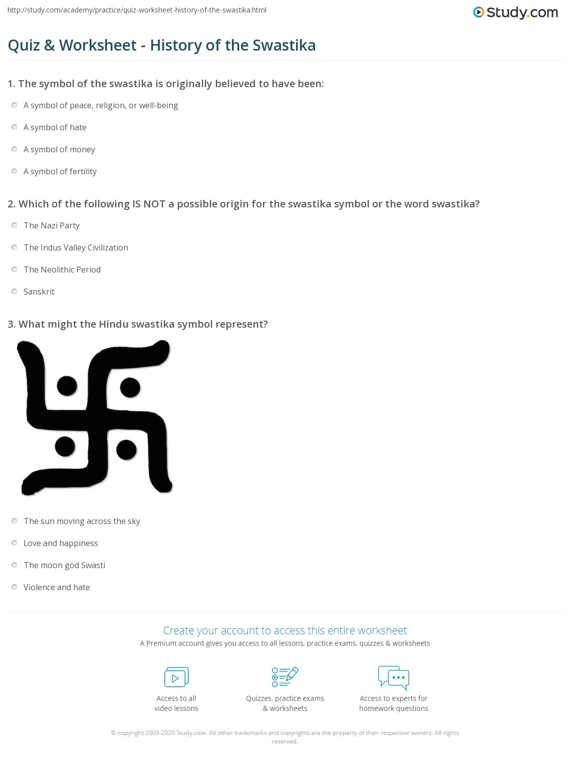 History Khan Academy Worksheet
