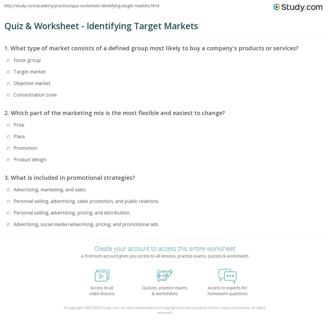 Worksheet Selection Change Target