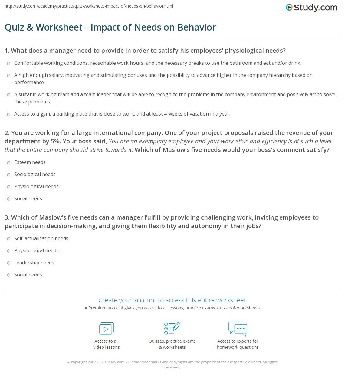 Online Blackjack For Fun Worksheets Epiphone
