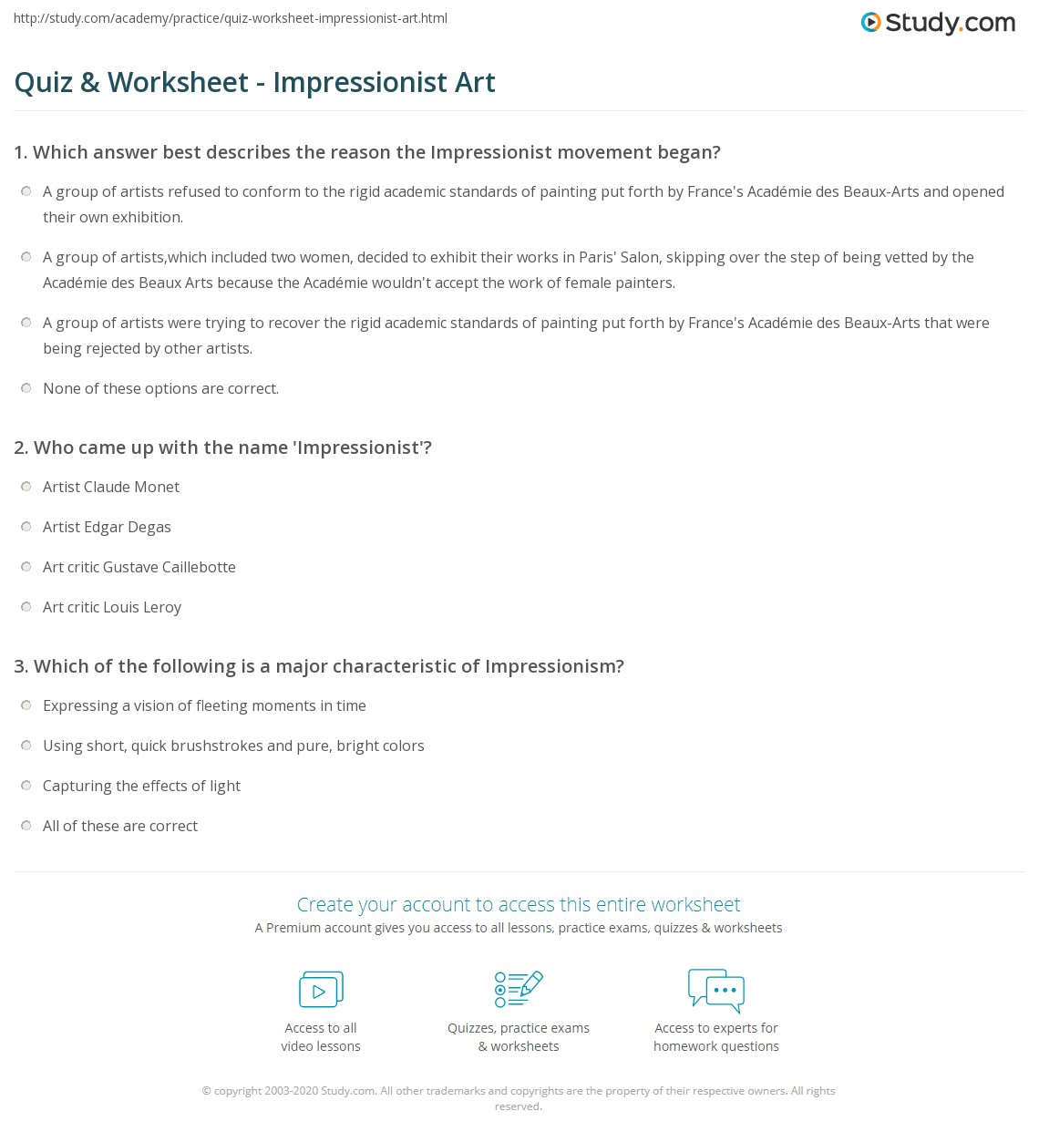 Worksheet Art Worksheet Grass Fedjp Worksheet Study Site