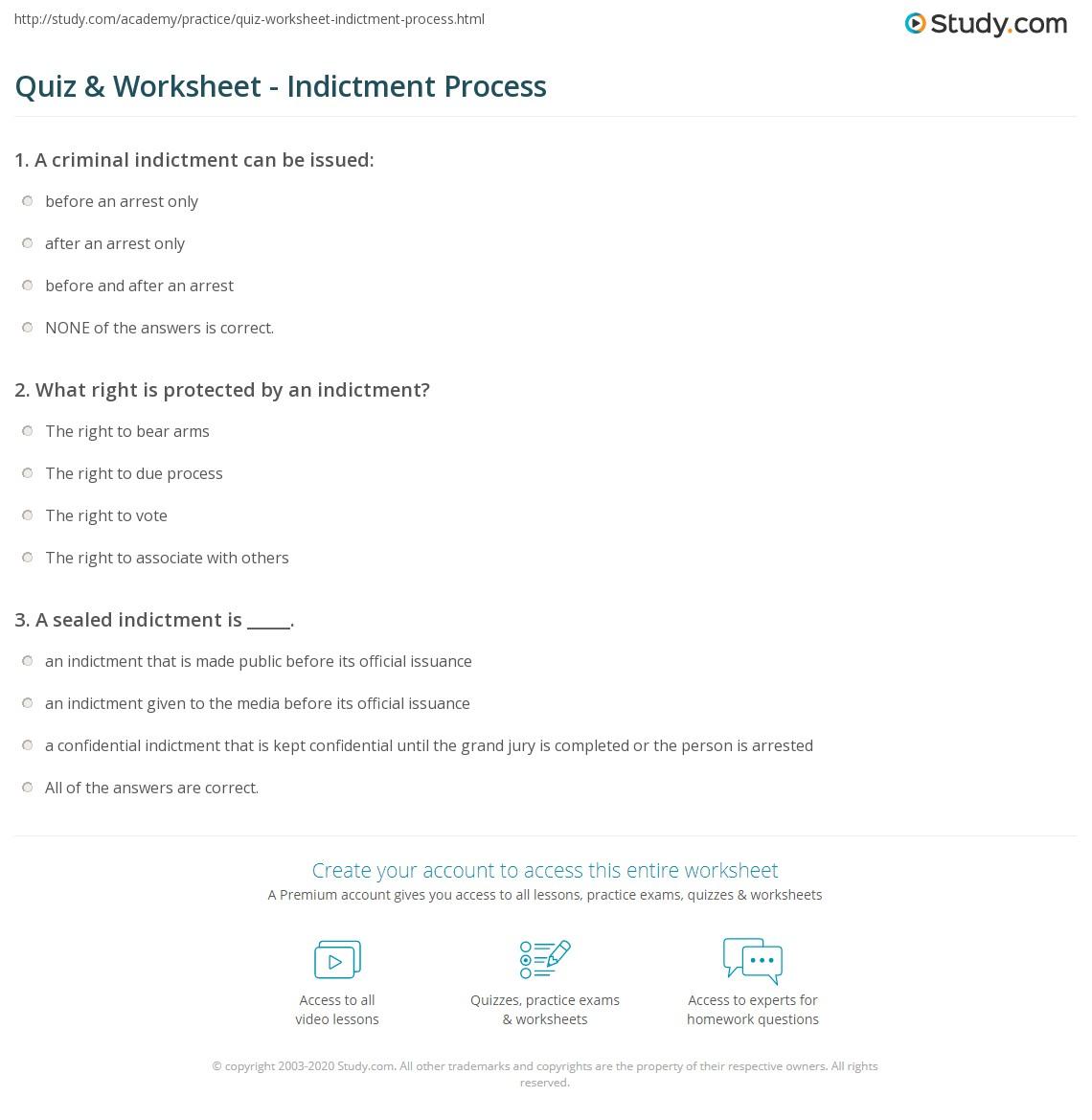 Worksheet Stages Of Change Worksheet Grass Fedjp