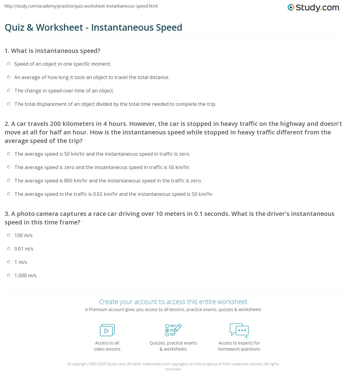 Worksheet Calculating Speed Worksheet Grass Fedjp
