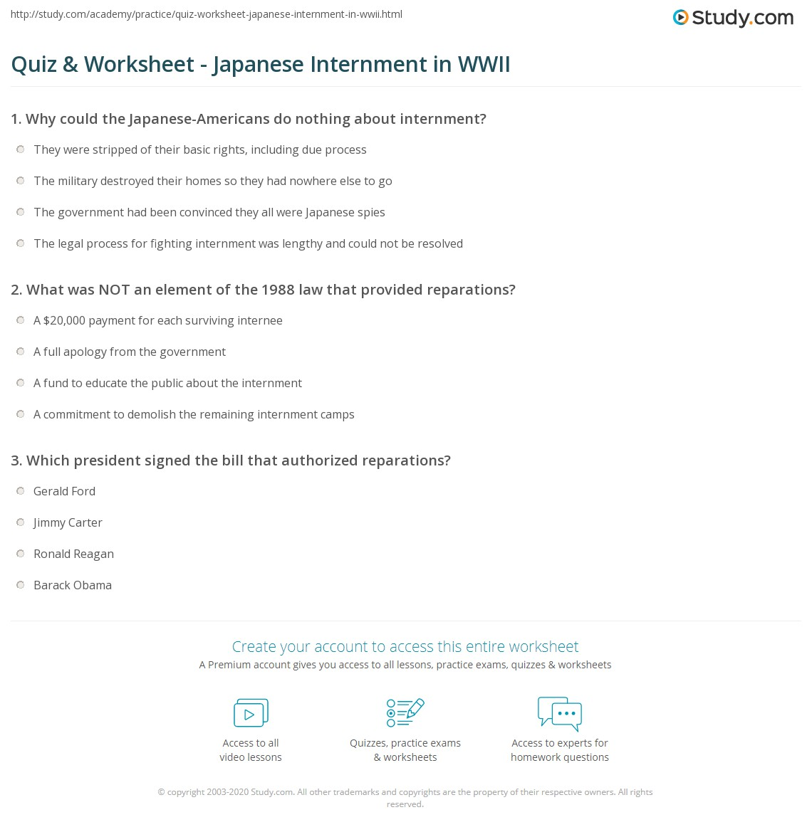 Worksheet Japanese Worksheets Grass Fedjp Worksheet
