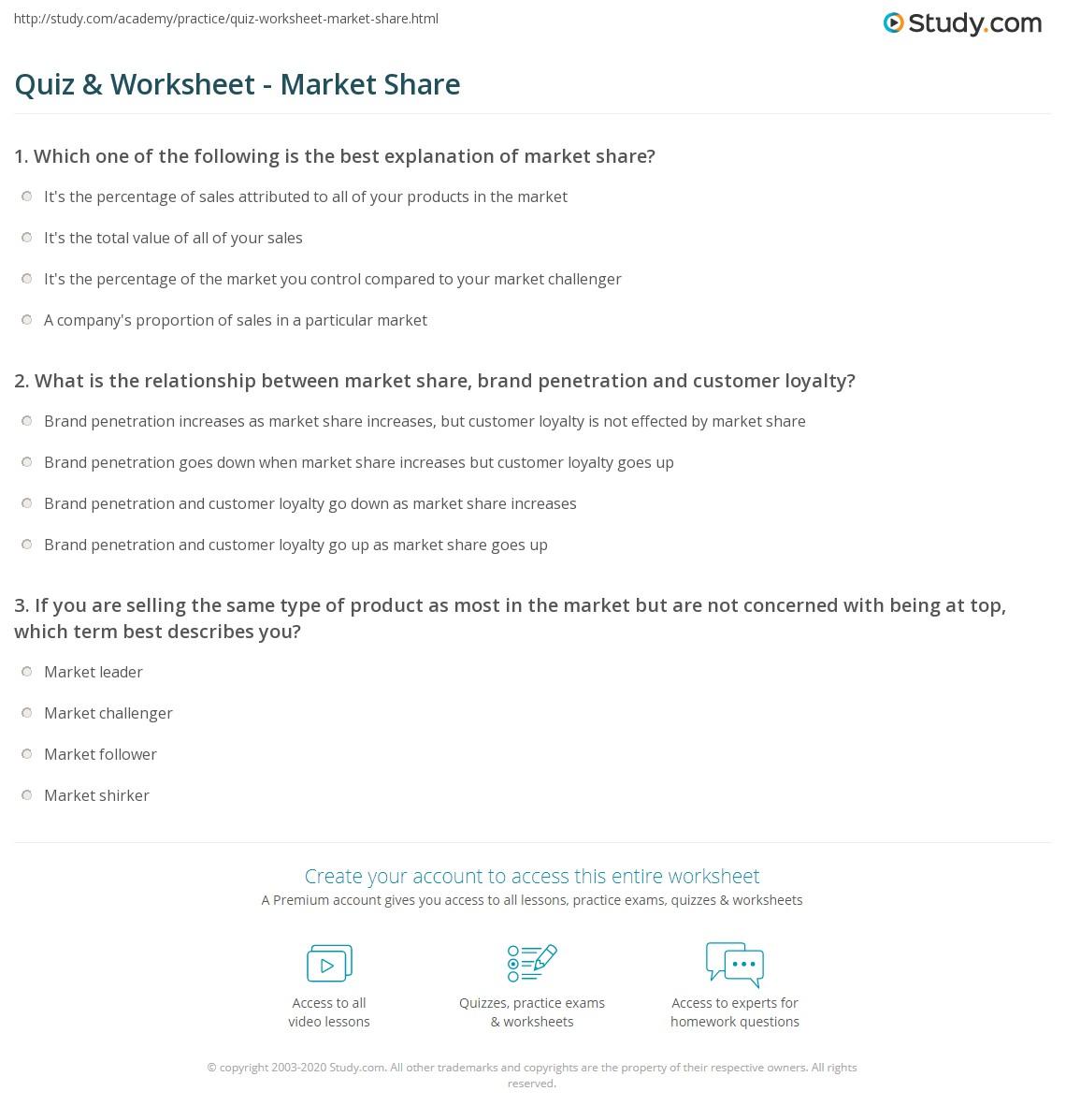 Worksheet Trophic Levels Worksheet Worksheet Fun Worksheet Study Site