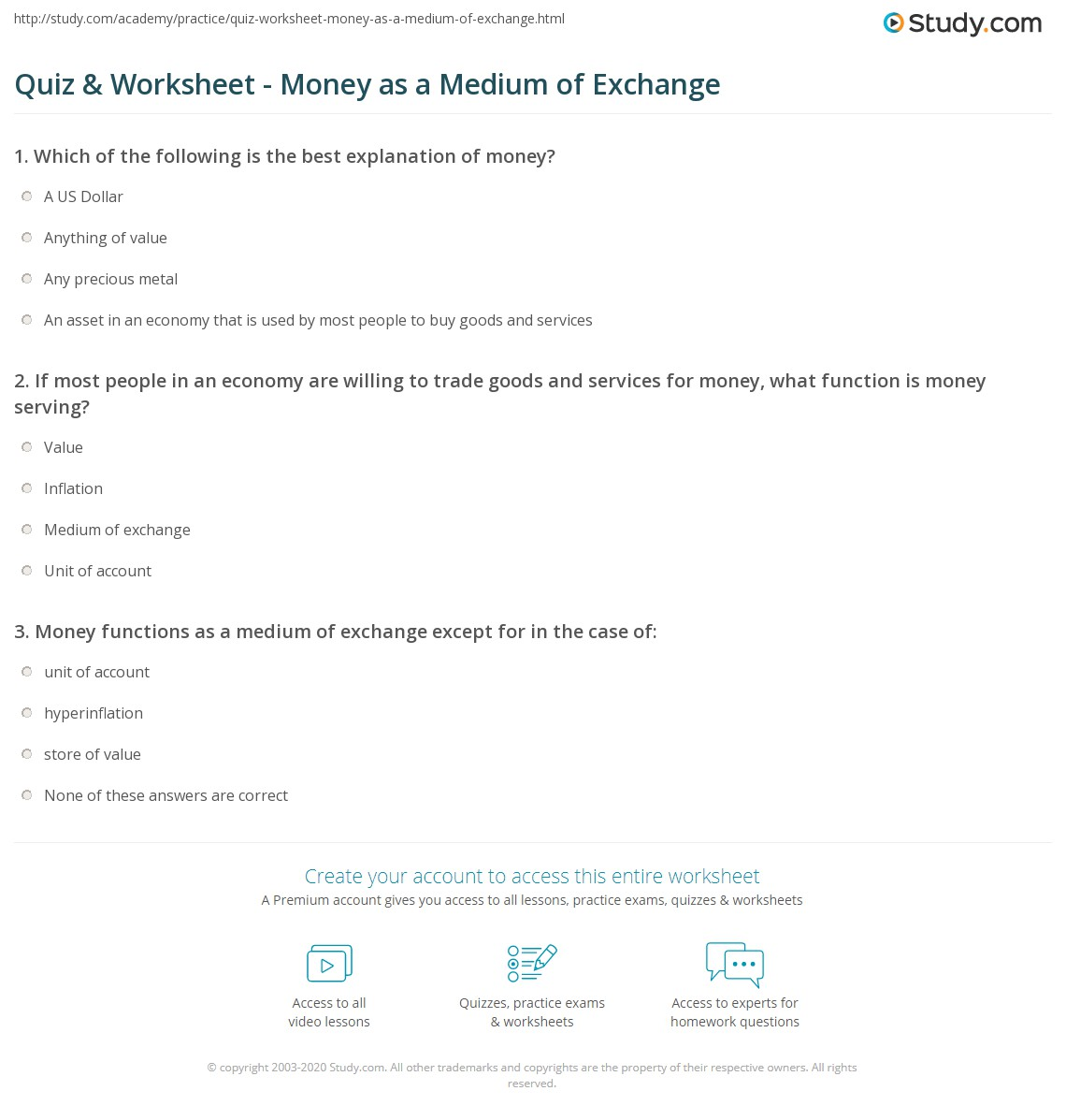 Worksheet Rule Of 72 Worksheet Grass Fedjp Worksheet Study Site