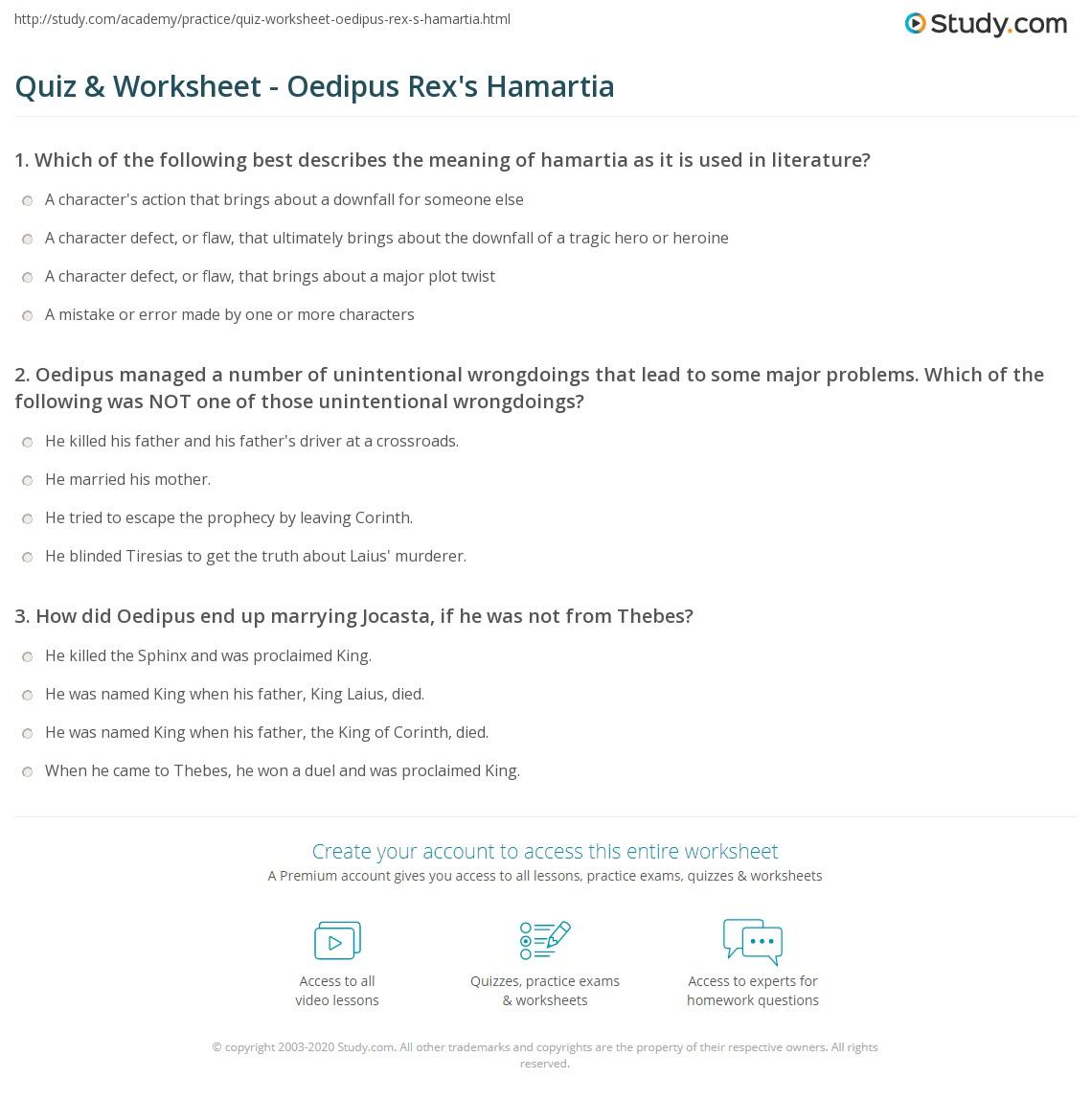 Babylonian Numbers Worksheet