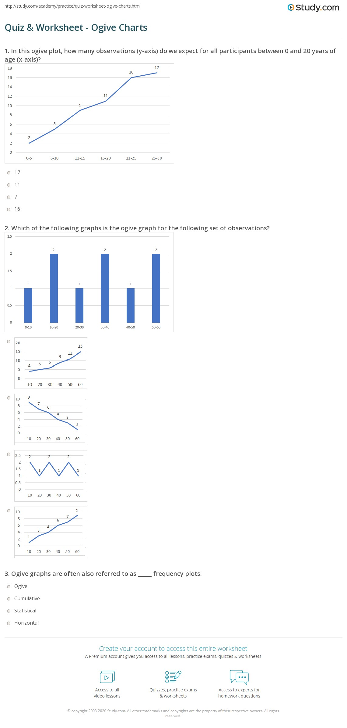 Isotopes Percentages Worksheet