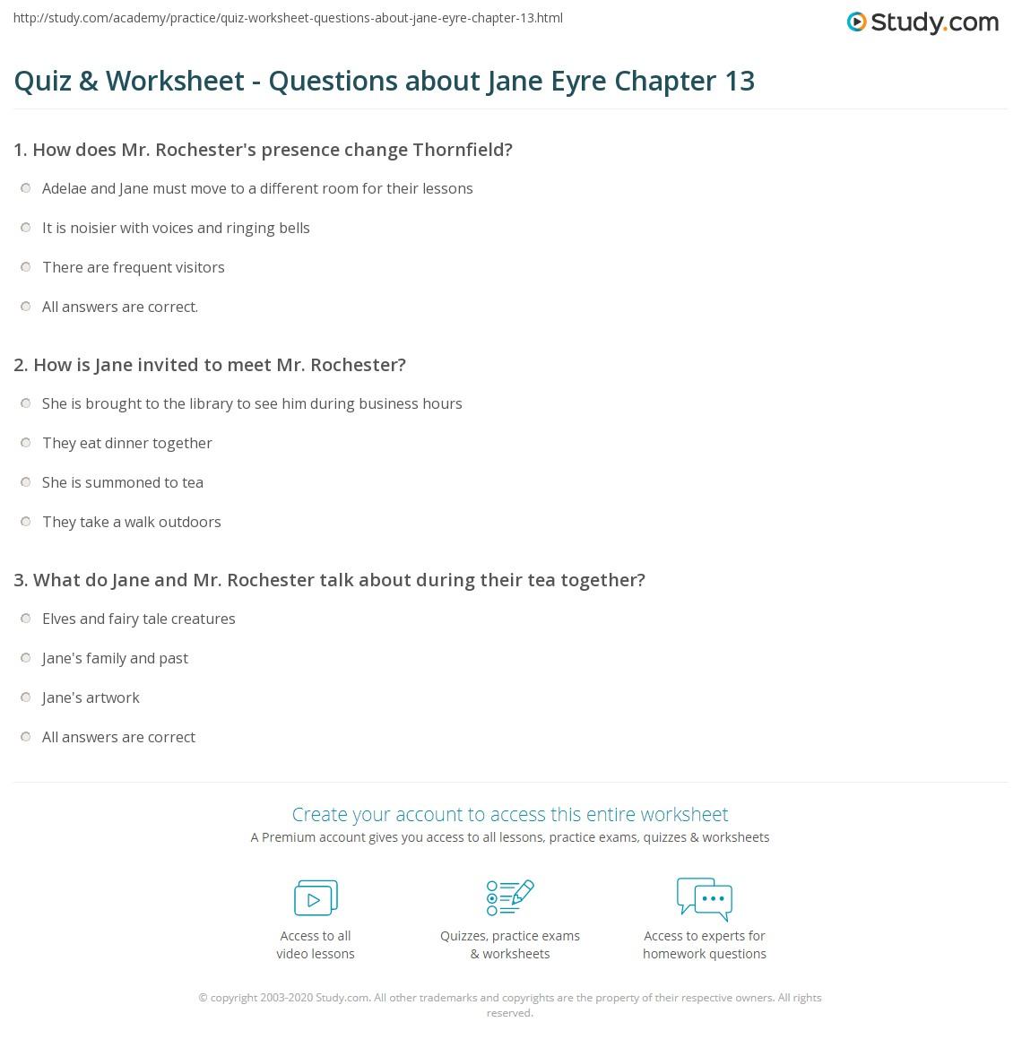 Housekeeping Time Study Worksheet