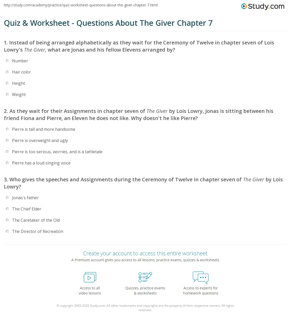 Mockingjay Questions By Chapter Worksheets