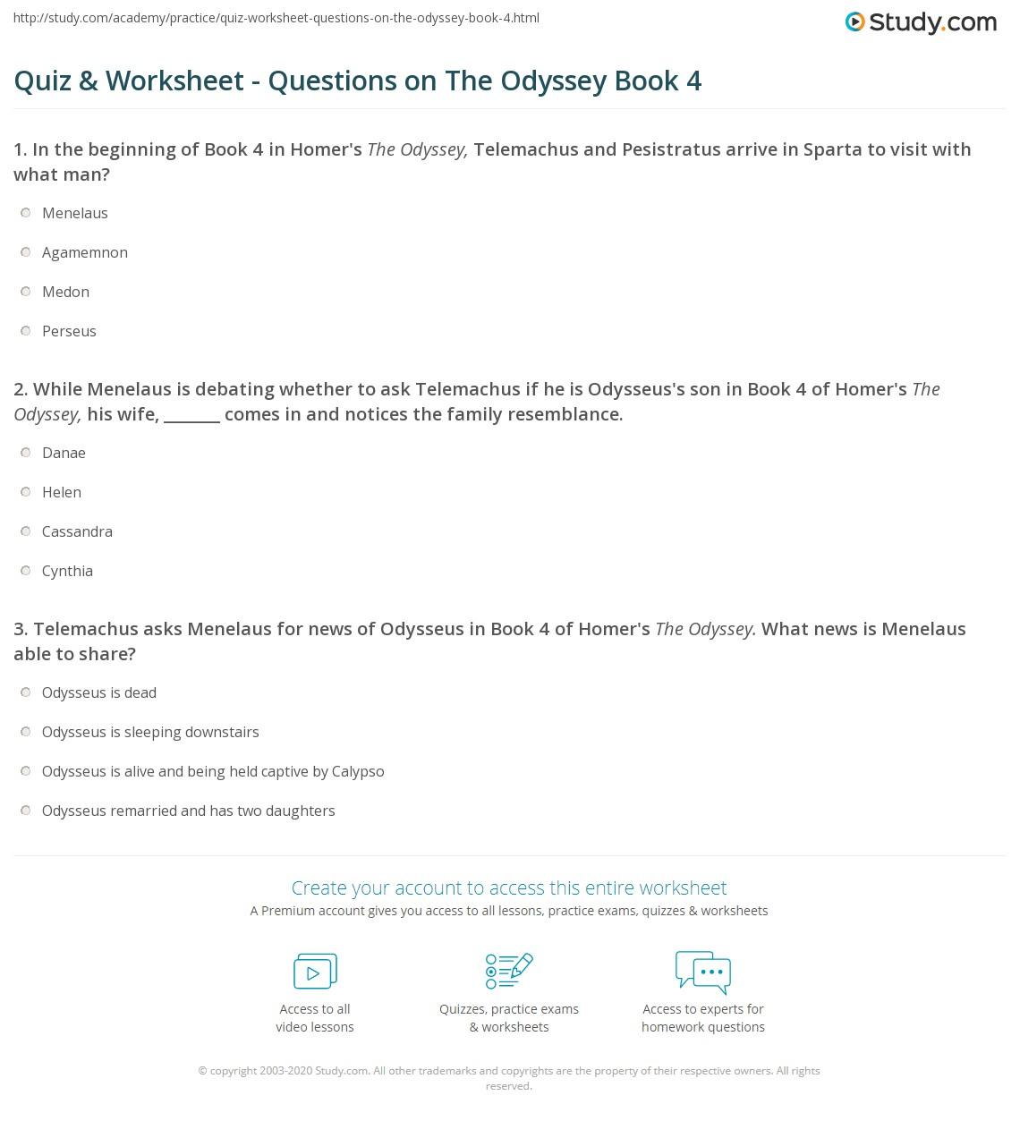 Oddesey Math Worksheet Mario