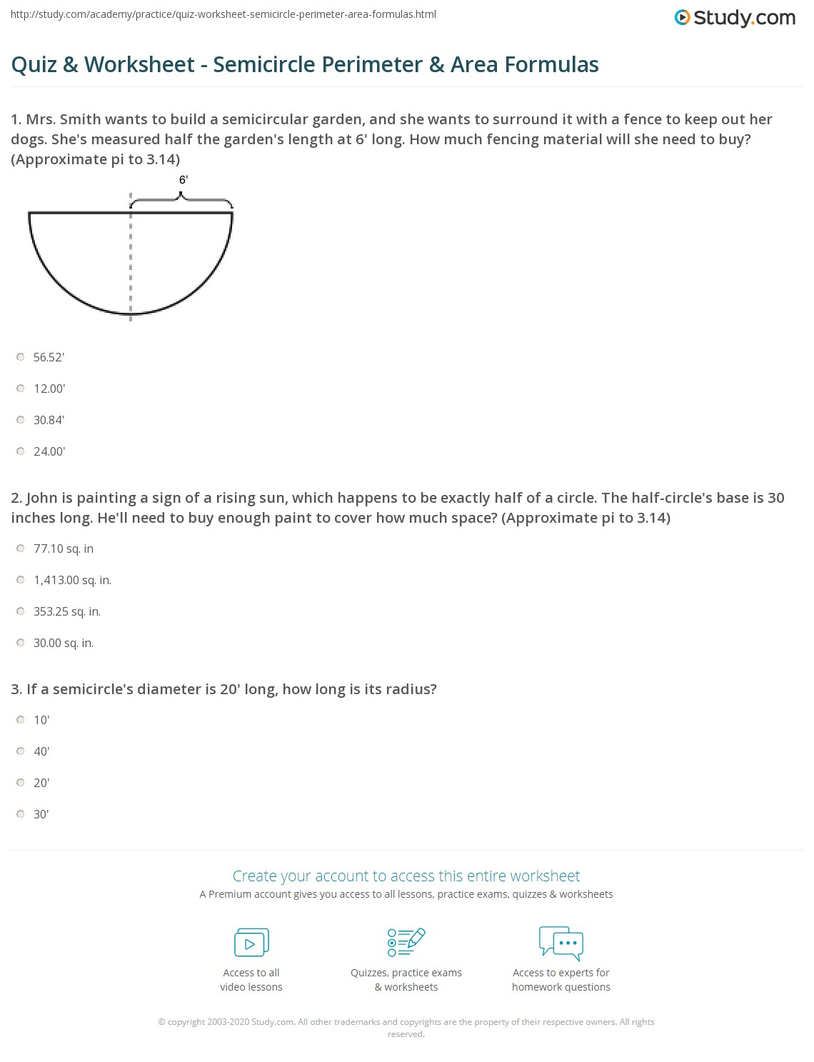 Worksheet Area And Perimeter Word Problems Worksheets