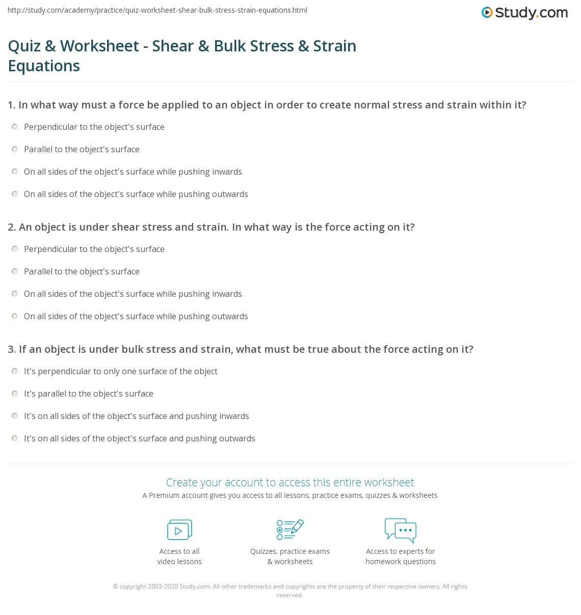 Stress Balls In Bulk Arts