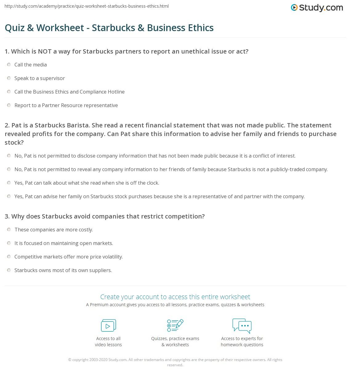 Ada Compliance Worksheet