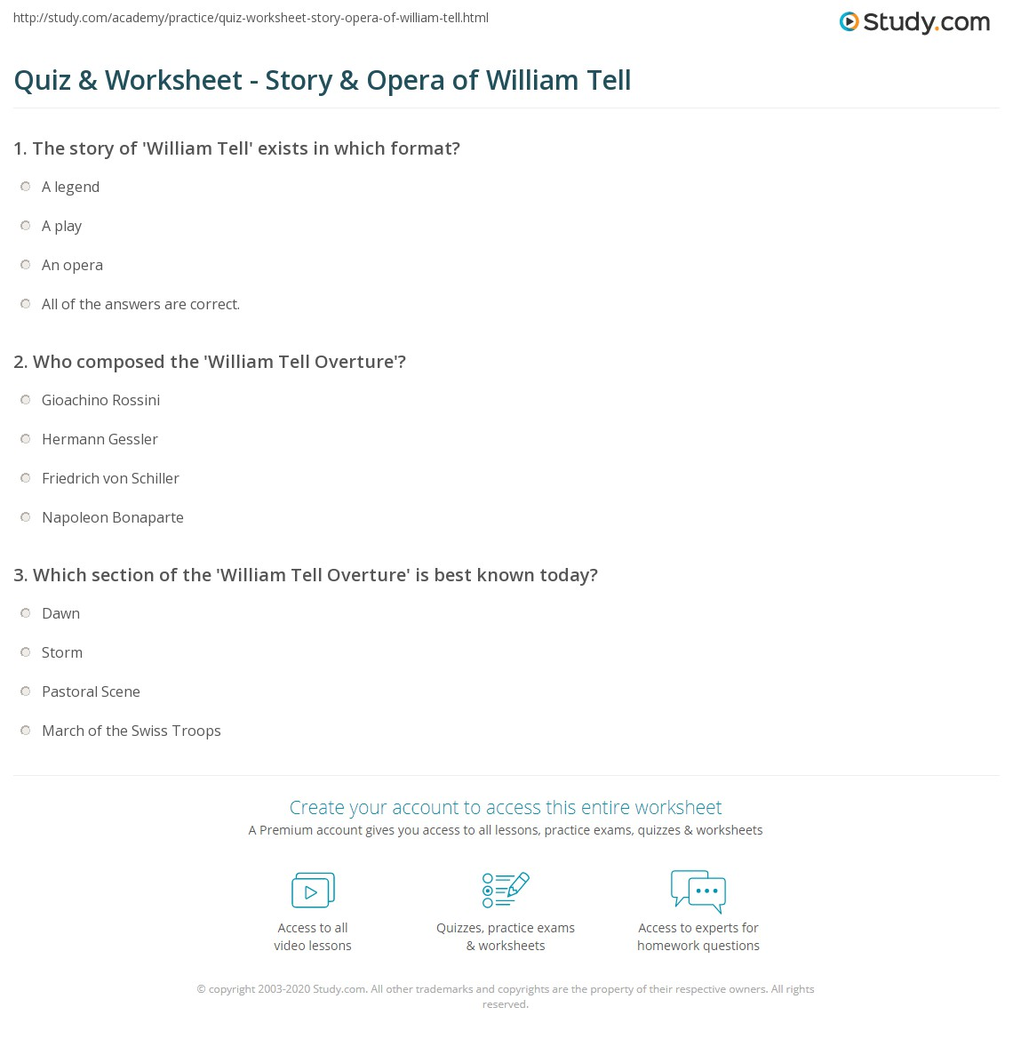 Jackie Robinson Worksheet Grade 1
