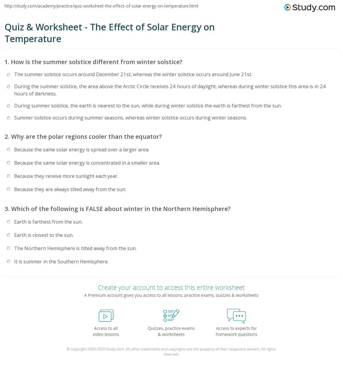 Psychology Abc Worksheet