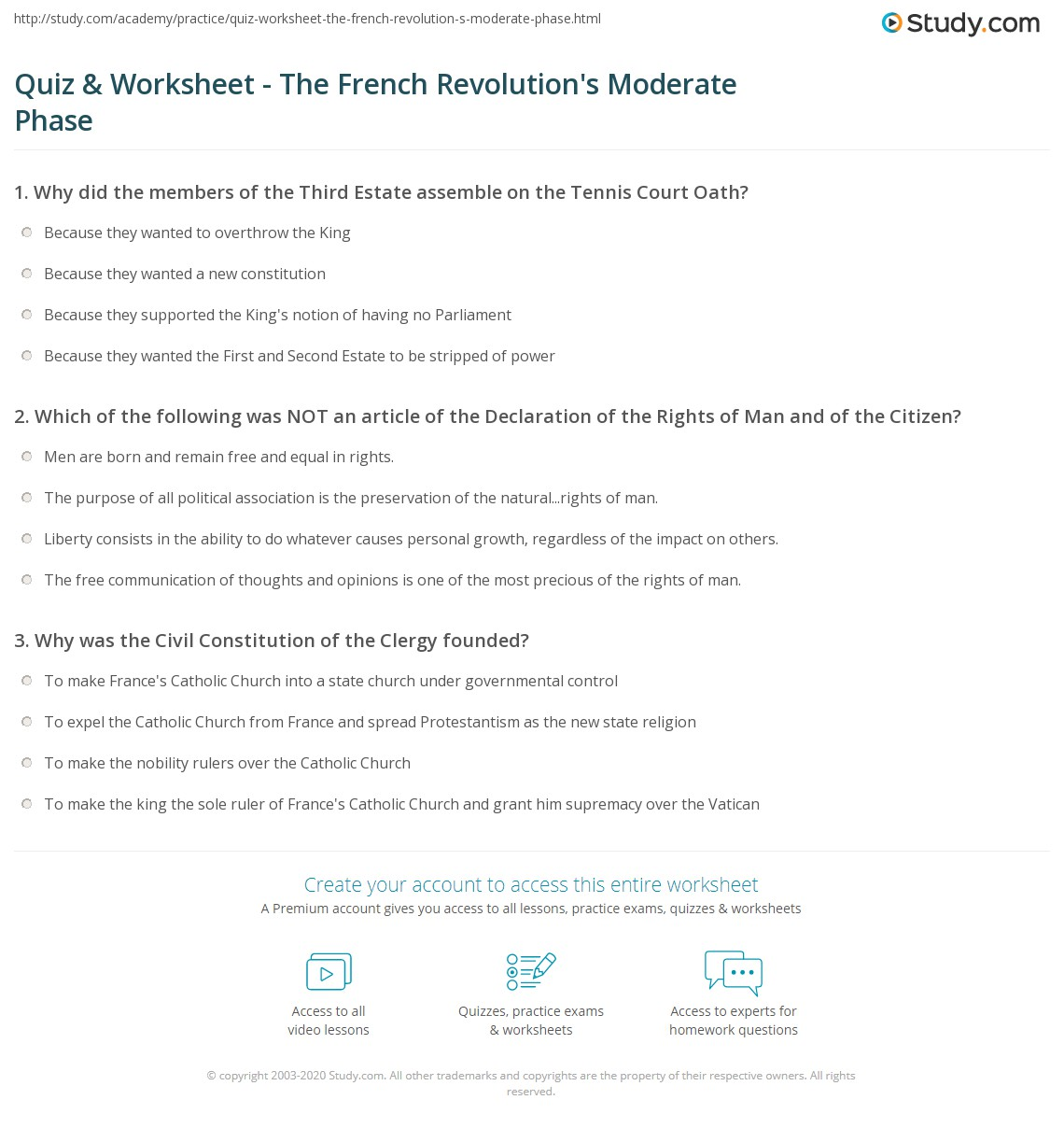 Worksheets Citizenship In The World Worksheet Answers