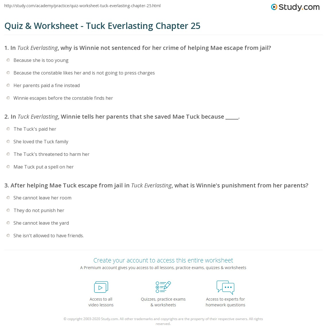 Julius Caesar Vocabulary Act 1 Worksheet Answers