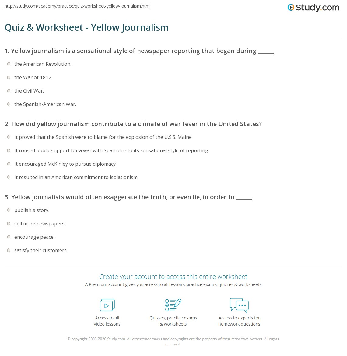 The Center For Applied Research In Education Worksheets Answers