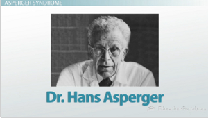 https://i2.wp.com/study.com/cimages/multimages/16/dr-hans-asperger.jpg
