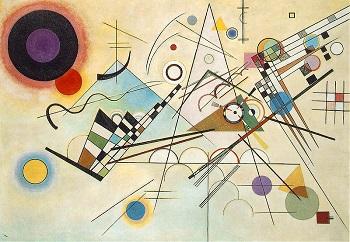 Image result for postmodern art