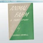 Boxer S Quotes From Animal Farm Video Lesson Transcript Study Com