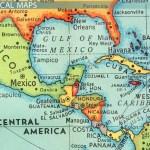 What Is A Political Map Video Lesson Transcript Study Com