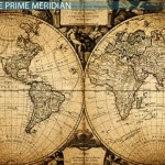 What Is The Prime Meridian Definition Facts Location Video Lesson Transcript Study Com