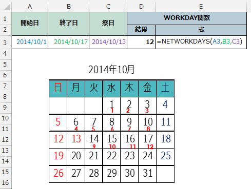 excal-networkdays02