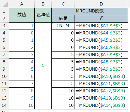 excel-mround01