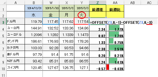 excel-offset-oyo02-04
