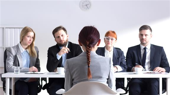 Image result for interview university