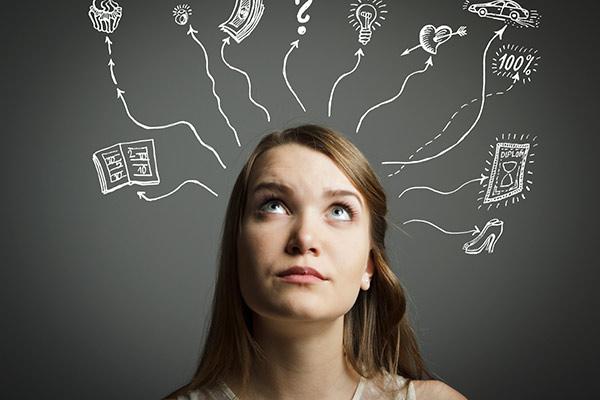 https://i2.wp.com/studyabroad.shiksha.com/mediadata/images/articles/gen8.jpg