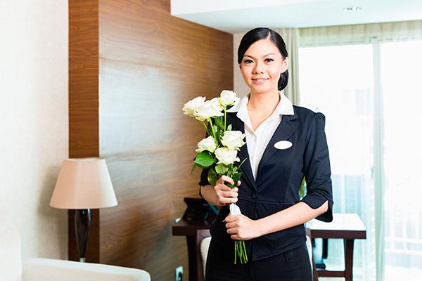 Top 10 Hotel Management Institutes in Switzerland