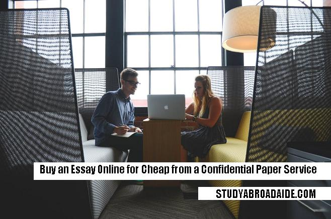 buy an essay online for cheap from a confidential paper service how the website information can help you buy an essay online for cheap from  a confidential paper service