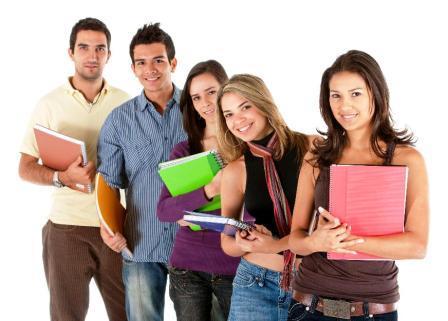 Study abroad free