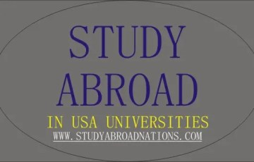 study abroad in usa universities