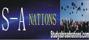Nigerian scholarship