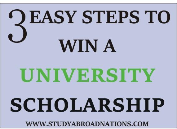 best free scholarship website
