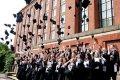 universitas cheapest pikeun siswa internasional di dunya