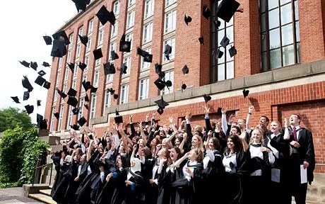 cheapest universities for international students in the world