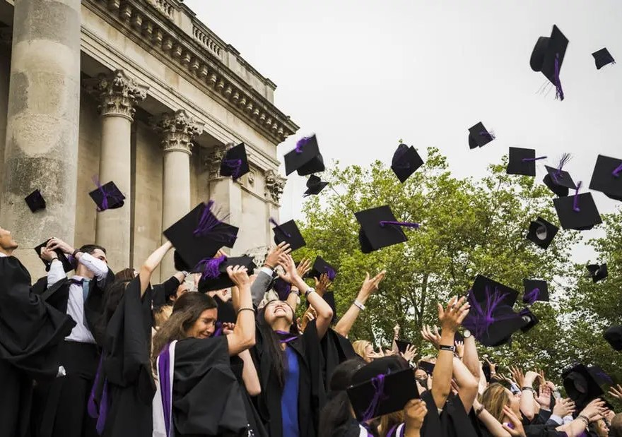 list of universities in france for international students