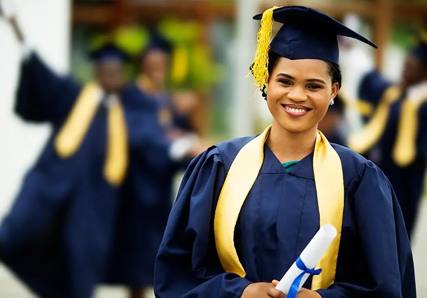 best post graduate scholarships In Canada