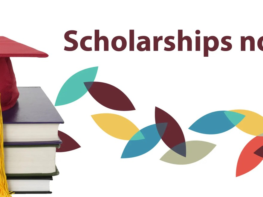 best undergraduate scholarships for international students in canada