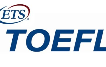 universities accepting toefl score 75